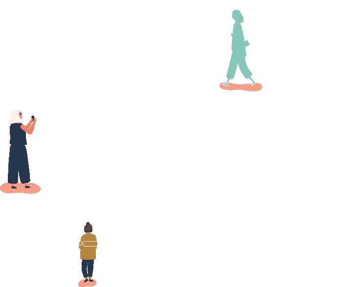 2021懷世代 線上公益聯展